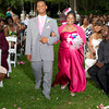 Shayla Warren Wedding010359