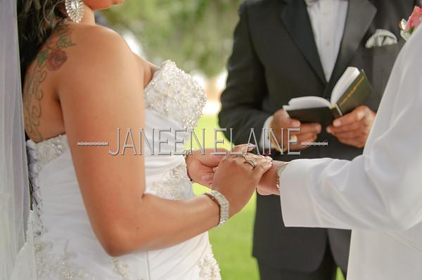 Shayla Warren Wedding010479