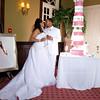 Shayla Warren Wedding010740