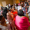 Shayla Warren Wedding010914