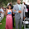 Shayla Warren Wedding010542