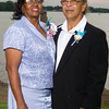 Shayla Warren Wedding010585