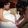 Shayla Warren Wedding010162