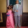 Shayla Warren Wedding010656