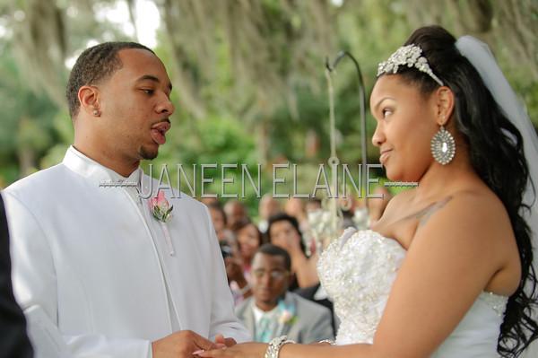 Shayla Warren Wedding010472