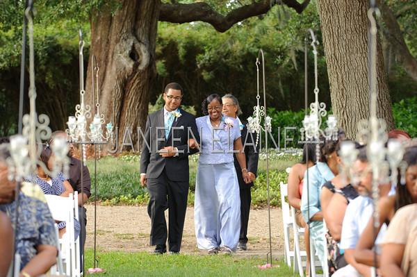 Shayla Warren Wedding010301