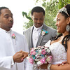 Shayla Warren Wedding010399
