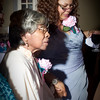 Shayla Warren Wedding010744
