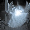 Shayla Warren Wedding010873