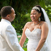 Shayla Warren Wedding010251