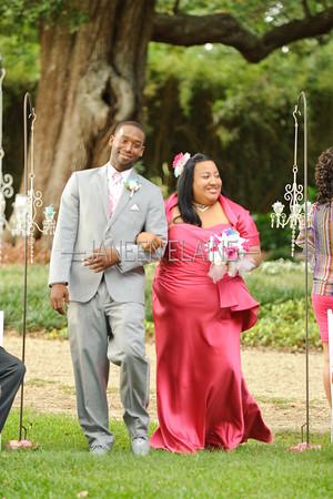 Shayla Warren Wedding010361