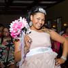 Shayla Warren Wedding010967