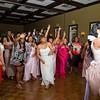 Shayla Warren Wedding010975
