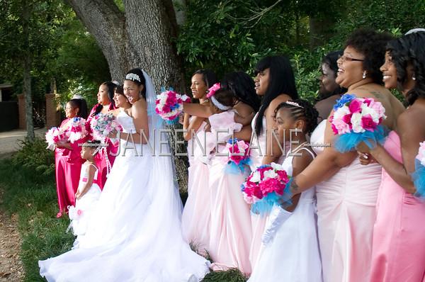 Shayla Warren Wedding010231