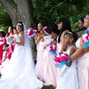 Shayla Warren Wedding010231