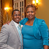 Shayla Warren Wedding010772