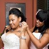 Shayla Warren Wedding010146