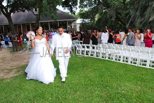 Shayla Warren Wedding010531