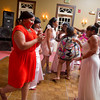 Shayla Warren Wedding010927