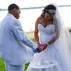Shayla Warren Wedding010508