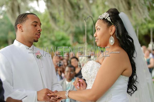 Shayla Warren Wedding010473