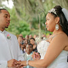 Shayla Warren Wedding010473