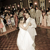 Shayla Warren Wedding010716