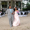 Shayla Warren Wedding010333