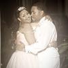 Shayla Warren Wedding010870