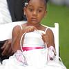 Shayla Warren Wedding010444