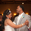 Shayla Warren Wedding010712