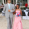 Shayla Warren Wedding010348