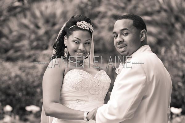 Shayla Warren Wedding010252