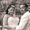 Shayla Warren Wedding010252