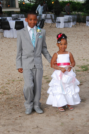 Shayla Warren Wedding010375