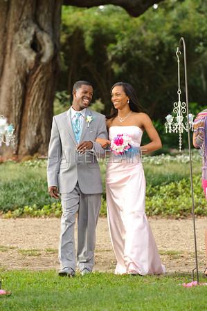 Shayla Warren Wedding010314