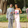 Shayla Warren Wedding010314