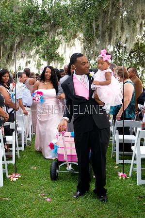 Shayla Warren Wedding010543