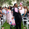 Shayla Warren Wedding010543
