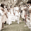 Shayla Warren Wedding010526