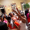 Shayla Warren Wedding010920