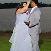 Shayla Warren Wedding010606