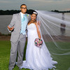 Shayla Warren Wedding010596