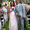 Shayla Warren Wedding010550
