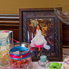 Shayla Warren Wedding010835