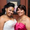 Shayla Warren Wedding010153