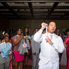 Shayla Warren Wedding010958