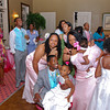 Shayla Warren Wedding010943