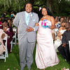 Shayla Warren Wedding010337