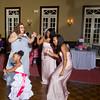 Shayla Warren Wedding010826